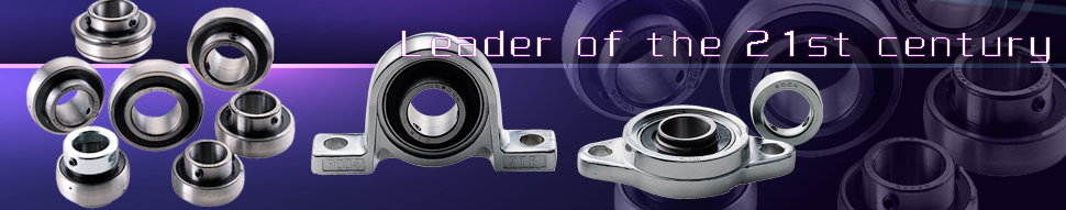 JEIL BEARING INDUSTRY CO., LTD